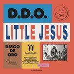 Tải nhạc hot Disco de Oro Mp3 miễn phí về điện thoại