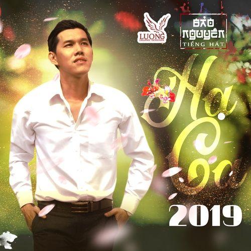 Tải bài hát Lưu Bút Ngày Xanh Mp3 hot nhất