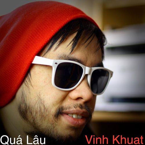 Nghe nhạc Quá Lâu (Rerecorded Version) chất lượng cao