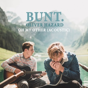 Tải bài hát Oh My Other (Acoustic) Mp3 hay nhất
