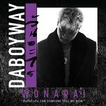 Download nhạc Won Arai online miễn phí