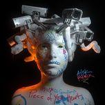 Download nhạc Mp3 Piece Of Your Heart (Alok Remix) trực tuyến