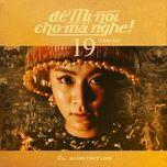 Tải Nhạc Để Mị Nói Cho Mà Nghe - Hoàng Thùy Linh