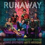Tải nhạc Runaway Mp3 miễn phí về máy
