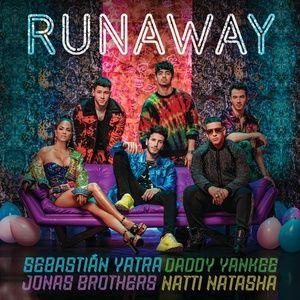 Nghe nhạc hay Runaway online miễn phí