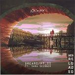 Nghe và tải nhạc Dreams Pt. II Mp3 miễn phí
