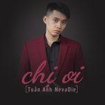 Download nhạc Chị Ơi Beat trực tuyến miễn phí