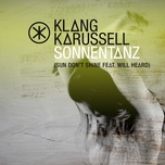 Tải nhạc Sonnentanz (Sun Don'T Shine / Jakwob Remix) nhanh nhất về máy