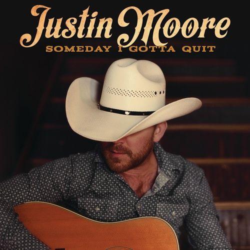 Nghe và tải nhạc Someday I Gotta Quit Mp3