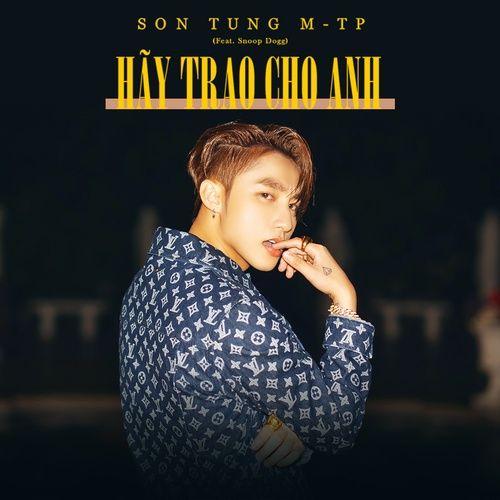 Nghe nhạc Hãy Trao Cho Anh (Hagi Flip Remix)