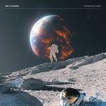 Nghe nhạc Moonshine Mp3 miễn phí