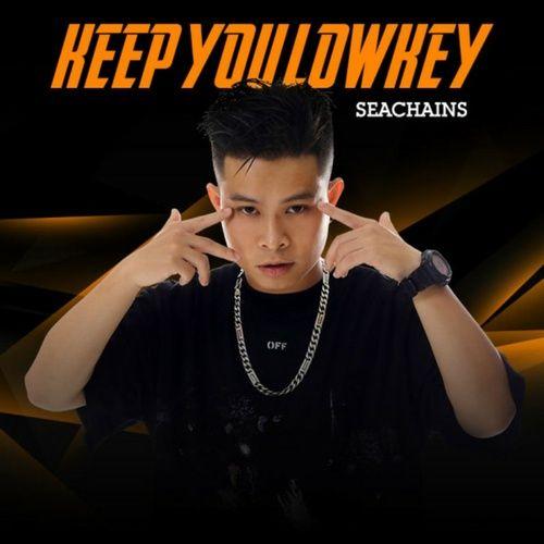Nghe và tải nhạc hay Keep You Lowkey Mp3 miễn phí về máy