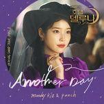 Tải bài hát Another Day (Hotel Del Luna OST) trực tuyến