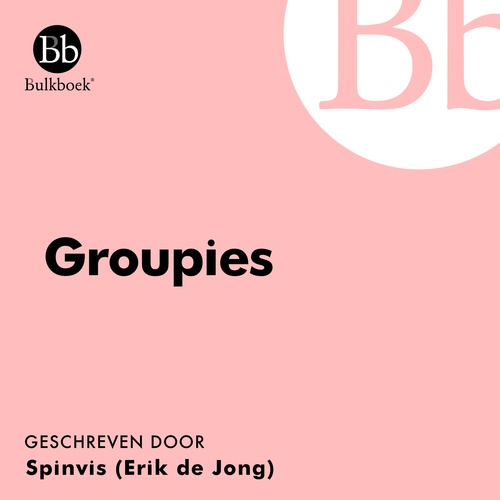 Nghe và tải nhạc hot Groupies Mp3 miễn phí