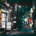 Tải Nhạc Nagashi - Idealism