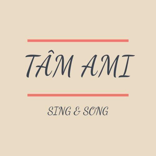 Thumb Gió Vẫn Hát (Acoustic Cover)