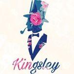 Tải nhạc Mp3 Nói Thương Nhau Thì Đừng Làm Trái Tim Em Đau (Kingsley Mashup) nhanh nhất