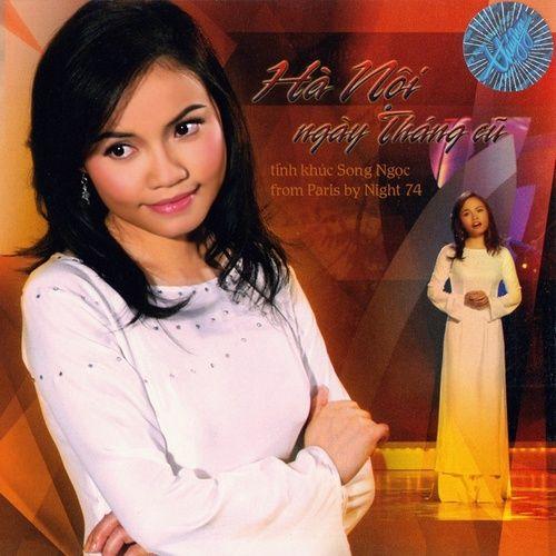 Download nhạc hay Chiều Thương Đô Thị Mp3 miễn phí
