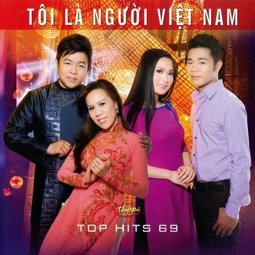 Download nhạc Mp3 LK Chiều Lên Bản Thượng, Khúc Ca Đồng Tháp, Chiều Làng Em về máy