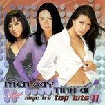 Download nhạc Tình Khúc Cho Em Mp3 hay nhất