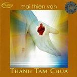 Bài hát Cầu Cho Cha Mẹ trực tuyến miễn phí