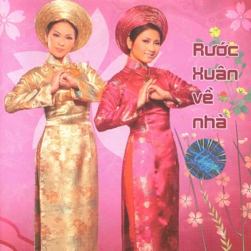 Download nhạc hay LK Xuân Vui Ca hot nhất