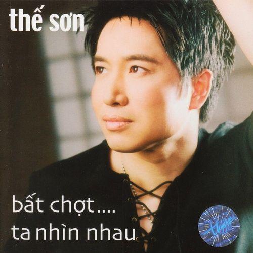 Bài hát Gọi Phone Cho Bé Mp3 miễn phí về điện thoại