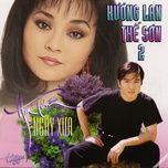 Download nhạc hot LK Cho Vừa Lòng em - Đoạn Tái Bút - Hoa Tím Ngày Xưa - Người Phu Kéo Mo Cau nhanh nhất về máy