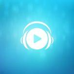 Download nhạc hay Em Ơi Hà Nội Phố trực tuyến
