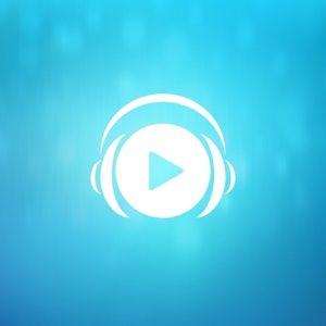 Tải nhạc hay Em Ơi Hà Nội Phố trực tuyến