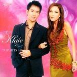 Tải nhạc Liên Khúc Trịnh Công Sơn Mp3 miễn phí