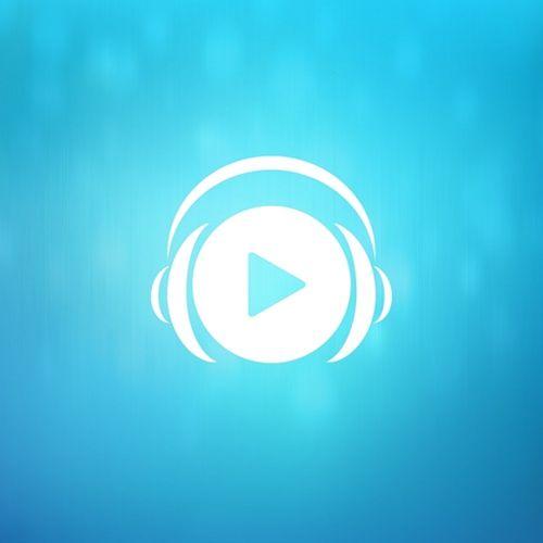 Download nhạc hay Chiều Xuân Xa Nhà online