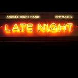 Bài hát Mp3 Late Night