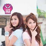 Tải nhạc hay Plao Jao Choo hot nhất về điện thoại