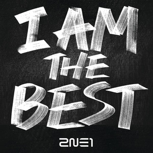 Download nhạc hot I Am The Best trực tuyến