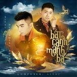 Bài hát Bát Canh Mạnh Bà (Acoustic Version) hot nhất