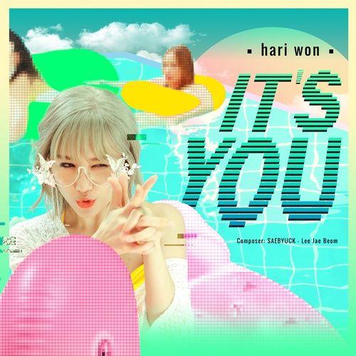Download nhạc It's You miễn phí về điện thoại