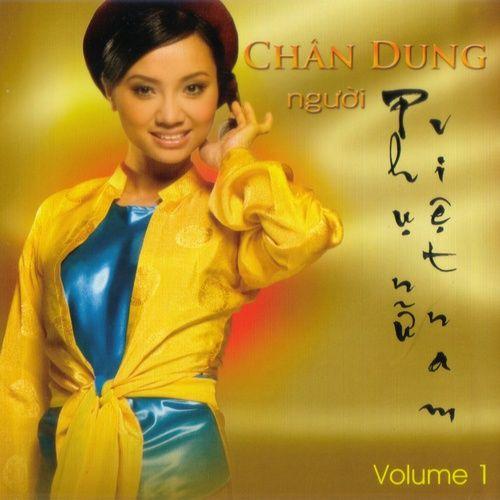Download nhạc Nhạc Kịch: Bà Mẹ Quê, Lòng Mẹ Việt Nam, Lời Dặn Dò Của Mẹ Mp3 online
