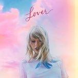 Download nhạc hay Lover Mp3 miễn phí về điện thoại