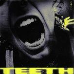 Bài hát Teeth