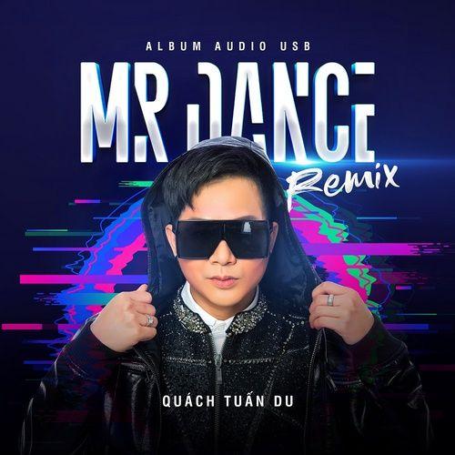 Download nhạc hot Cuộc Chơi Vô Nghĩa (Eric T-j Remix) Mp3 trực tuyến