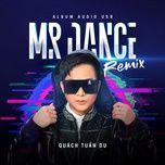 Tải nhạc Áo Hoa Bên Người Remix Mp3 về máy