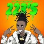 Tải nhạc 223's Mp3