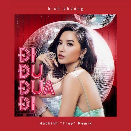 Nghe và tải nhạc hay Đi Đu Đưa Đi (Haohinh Trap Remix) Mp3 miễn phí về máy