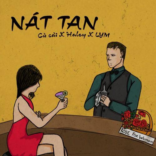 Nghe và tải nhạc hay Nát Tan Mp3 online