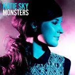 Nghe nhạc hay Monsters online miễn phí