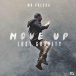 Download nhạc Mp3 Move Up chất lượng cao