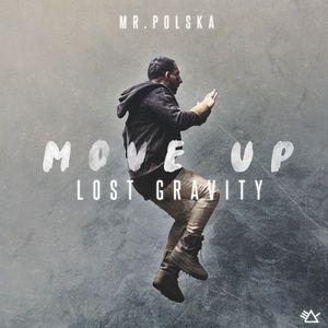 Download nhạc Mp3 Move Up miễn phí về điện thoại