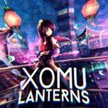 Tải nhạc Lantern (Miyuri Remix) nhanh nhất về máy