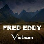 Nghe nhạc Mp3 Vietnam online miễn phí